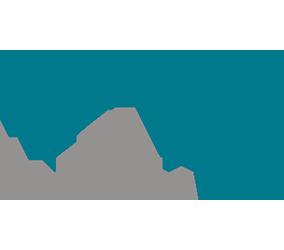Materia Lab