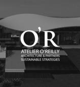 Atelier O'Reilly