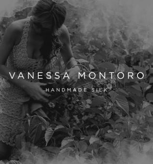 Vanessa Montoro
