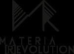 logo-materia-revolution