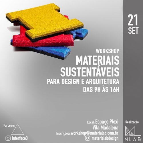 workshop 21 09 2018 materia lab copy
