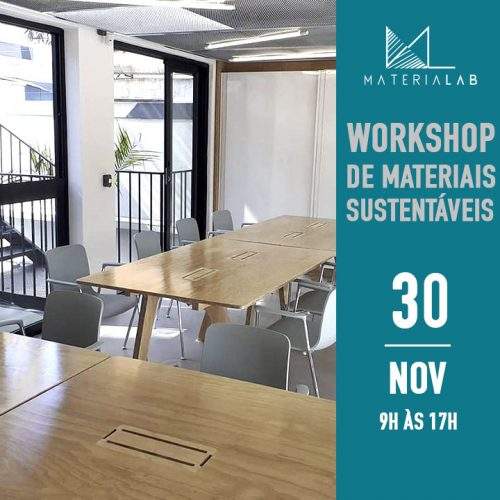 workshop materia lab copy