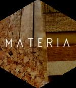 materia-ml